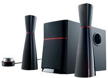 Edifier M3200 2.1 Multimedia Desktop Speaker
